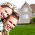 Zwrot Składki Ubezpieczeniowej Kredytu lub Pożyczki