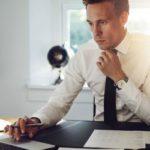 sprzeciw od nakazu zapłaty | zarzuty od nakazu zapłaty